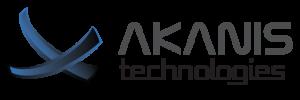 Akanis Technologies, Headquarter of WinTV