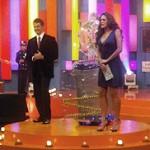 WinTV partner Mexico Lottery
