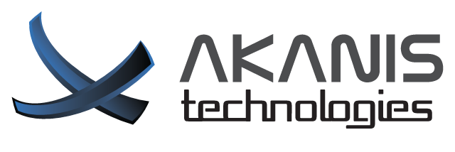 Akanis Technologies, Headquarter of WinTV