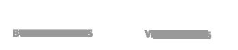 WinTv is certified ISO 9001 version 2015