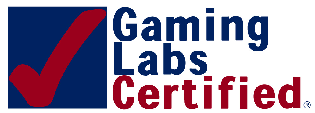 Akanis Technologies and WinTV - Gaming Labs Certified