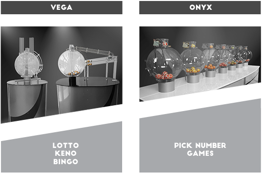 essencio-lottery-drawing-machine-by-wintv