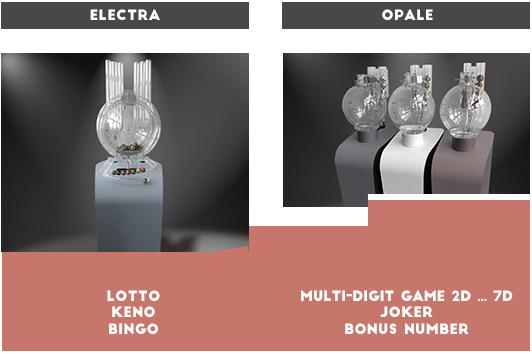 inspira-lottery-drawing-machine-by-wintv